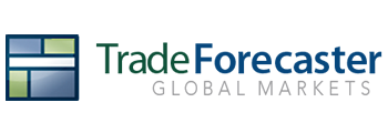 Trade Forecaster Global Markets