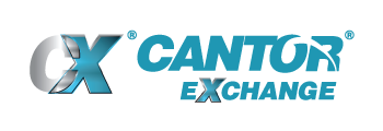 Cantor Exchange