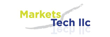 Markets Tech LLC