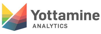 Yottamine Analytics