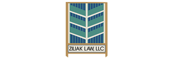 Ziliak Law LLC