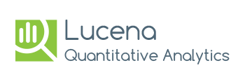 Lucena Research